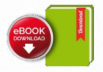 ebook download small - Leitfaden Relevanz im Marketing