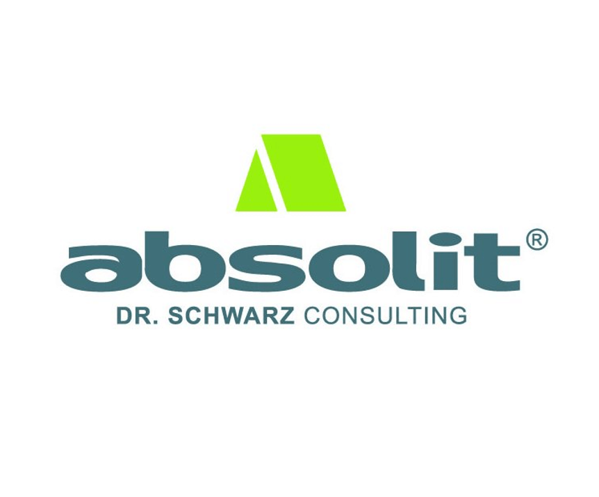 absolit Consulting