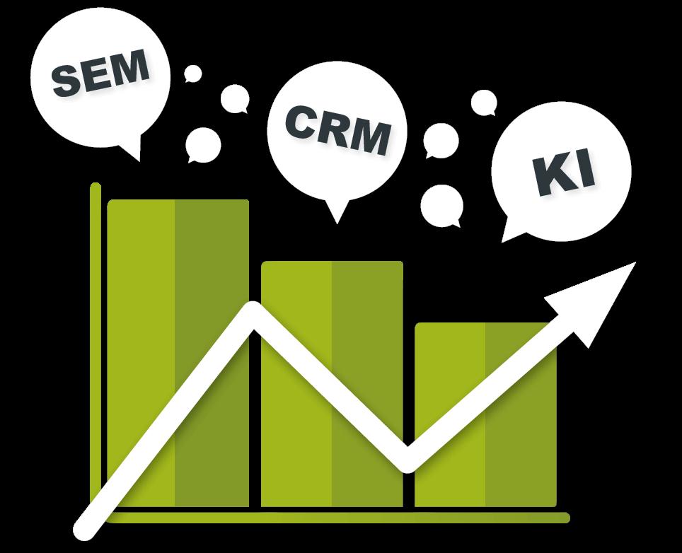digital icon e1549888989332 - Digital-Marketing-Trends 2019