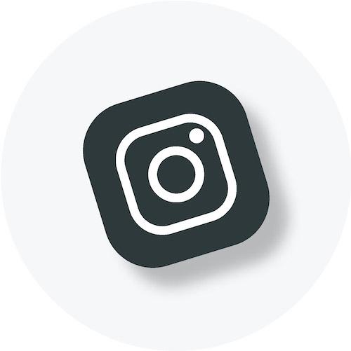 key findings instagram marketing - Digital Marketing Benchmarks 2020