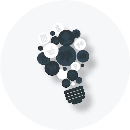 key findings multichannel marketing - Digital Marketing Benchmarks 2020