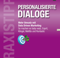 ppd umschlag 600 850 212x300 - Praxistipps Customer Experience