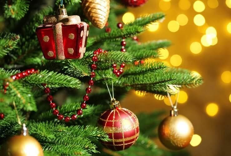 postina.net Weihnachtsideen