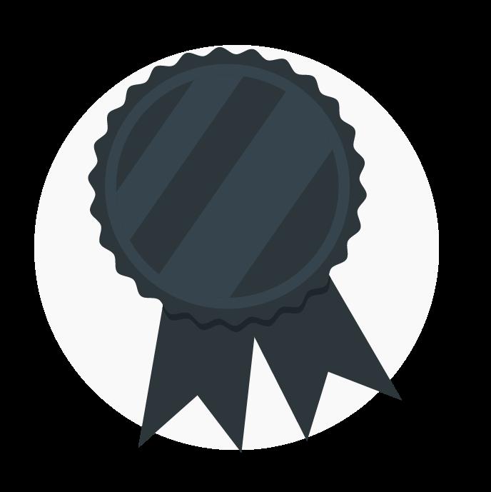 zertifizierte mailserver - Benchmarks der Internetnutzung 2020