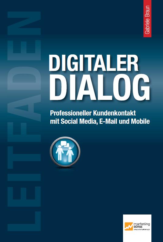 Leitfaden Digitaler Dialog