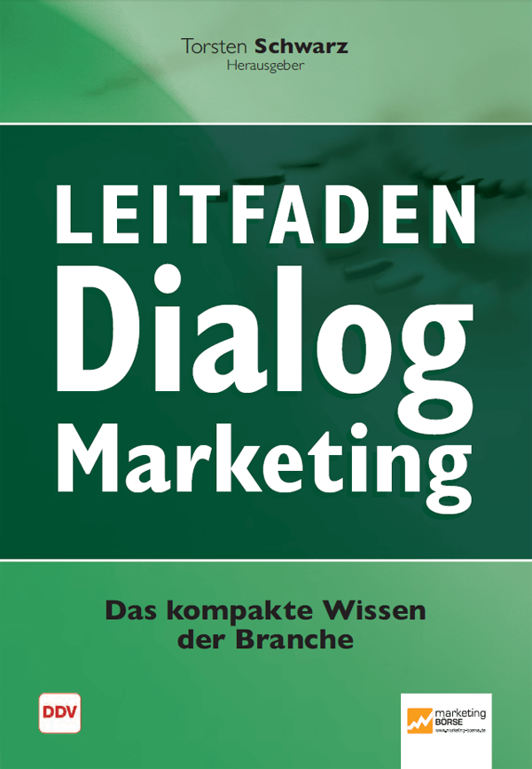 Leitfaden Dialog Marketing