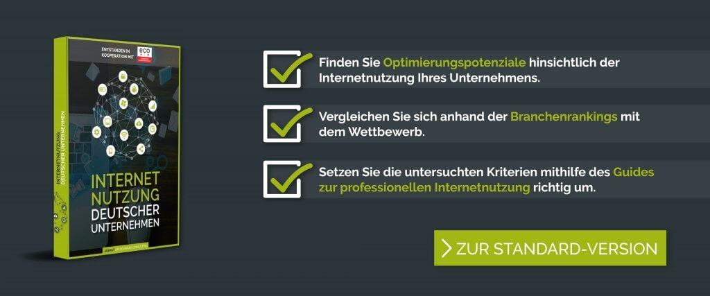 hinweis shop 1024x427 - Internetnutzung deutschsprachiger Unternehmen