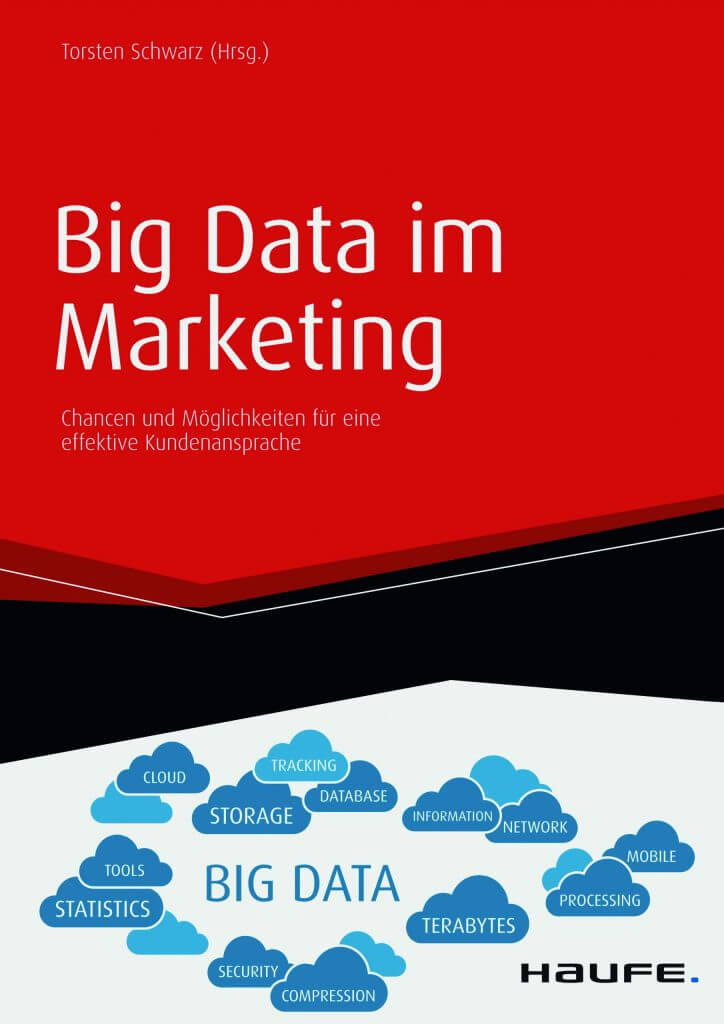Big_Data_im_Marketing