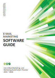 software guide 1 - Front Page Bottom