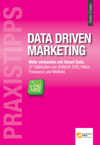 Praxistipps Data Driven Marketing
