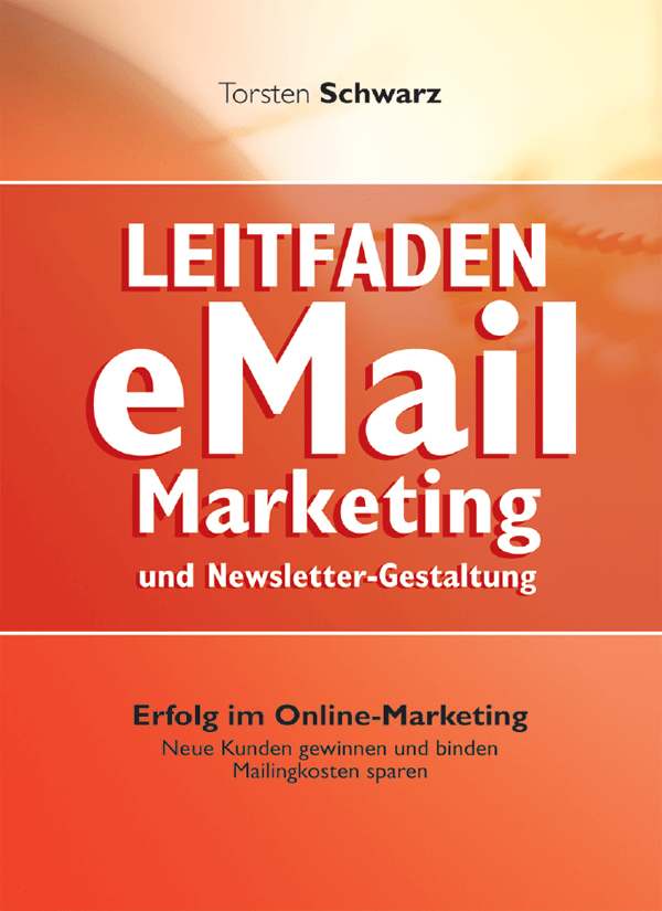 Leitfaden E-Mail-Marketing