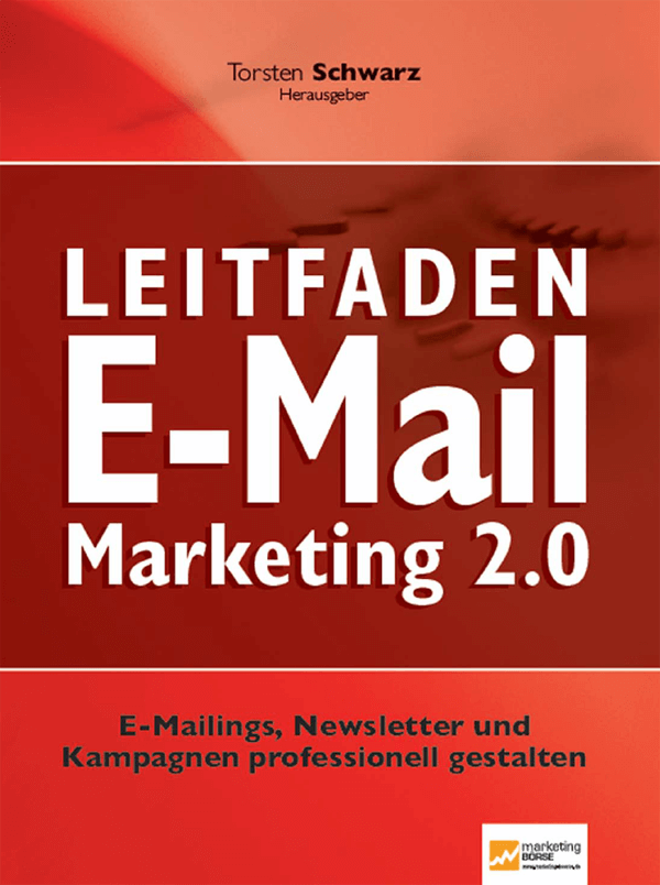 lemm2 - Leitfaden E-Mail-Marketing 2.0