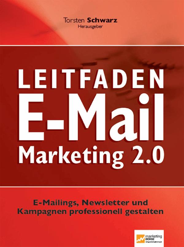 lemm2 - Leitfaden E-Mail-Marketing 2.0