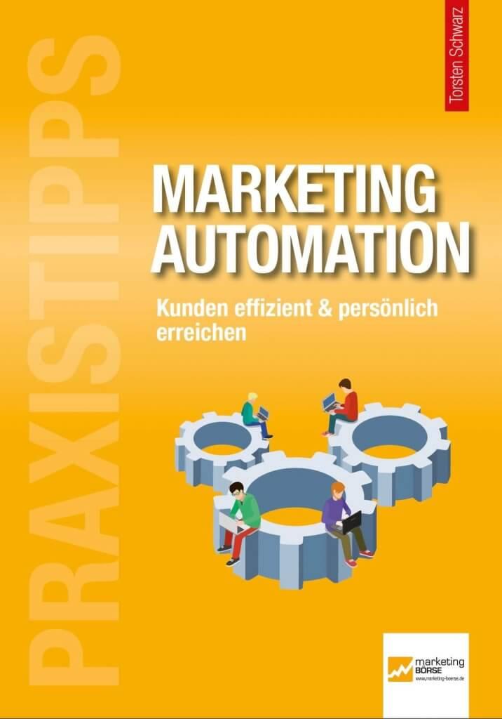 cover leitfaden marketing automation 716x1024 - Praxistipps Marketing Automation