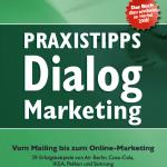 Praxistipps Dialog Marketing