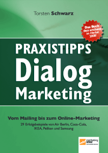 Praxistipps Dialog Marketing