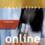 pom umschlag 150x150 - Praxistipps Digital Marketing