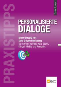 Praxistipps personalisierte Dialoge