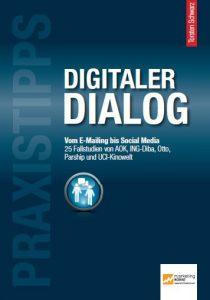 Praxistipps Digitaler Dialog