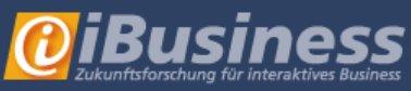 ibusiness - Leadgenerierung bei B2B-Unternehmen