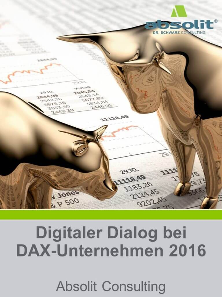 Cover_DAX30
