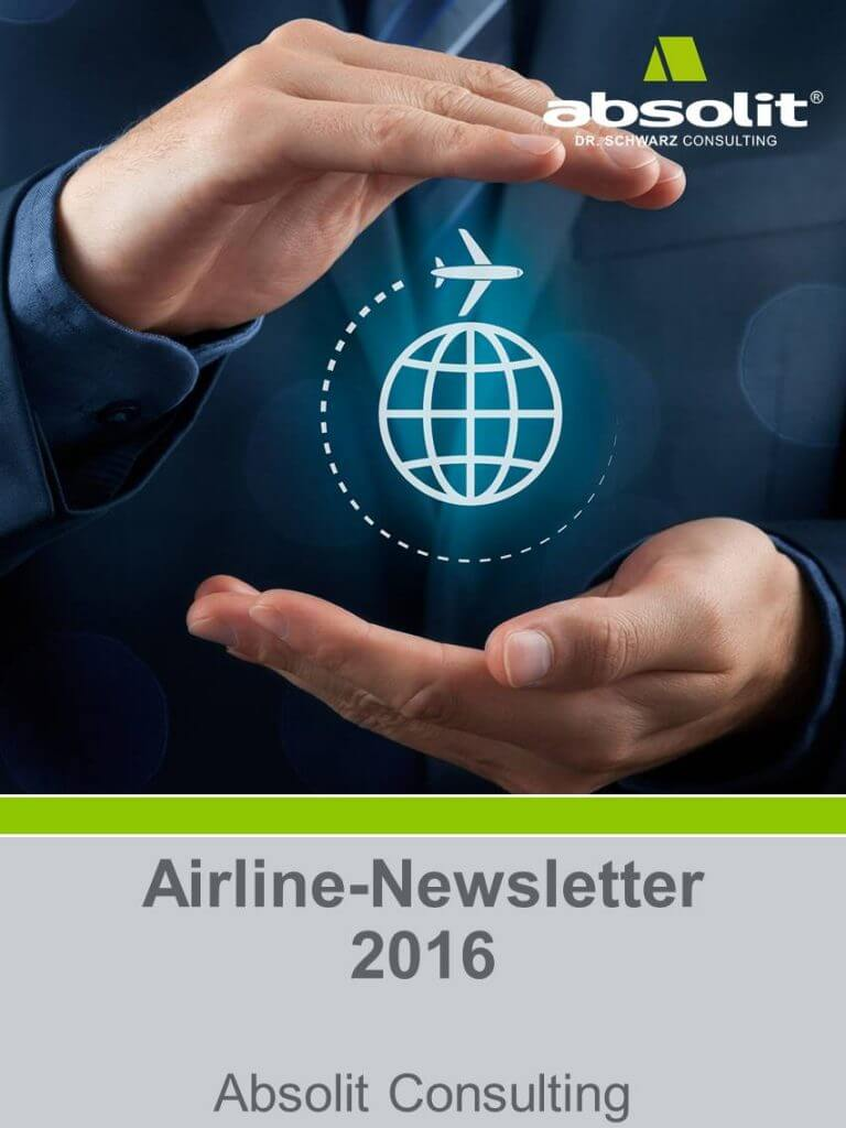 cover airlines 2016 768x1024 - Airline-Newsletter 2016