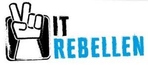 IT-Rebellen