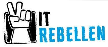it rebellen - Leadgenerierung bei B2B-Unternehmen