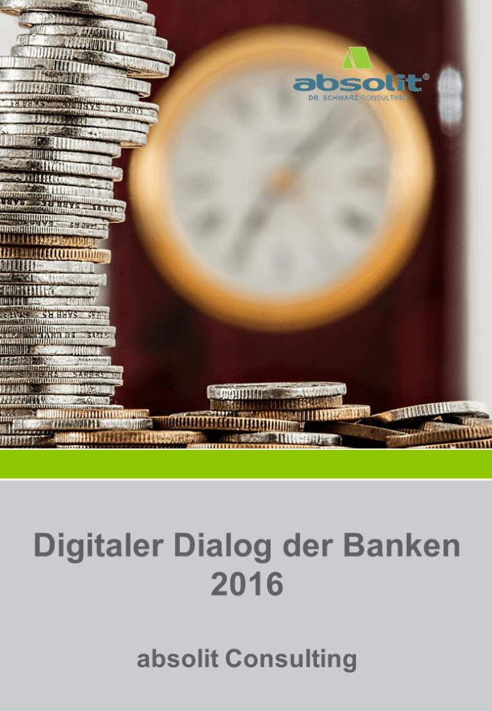 cover nlba 709x1024 - Digitaler Dialog der Banken 2016