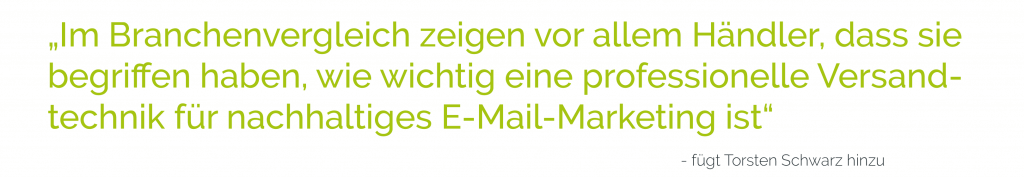 zitat 1 1024x177 - E-Mail-Marketing Guide für Händler