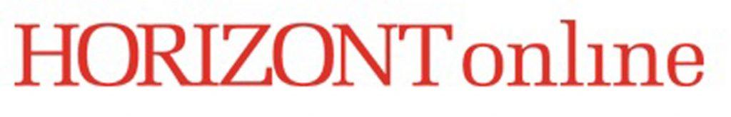 horizont online 1024x165 - Newsletter in der Gesundheitsbranche