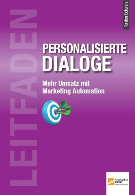 umschlag lpd 272x680 - Leitfaden personalisierte Dialoge