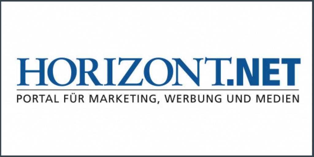 Logo Horizont