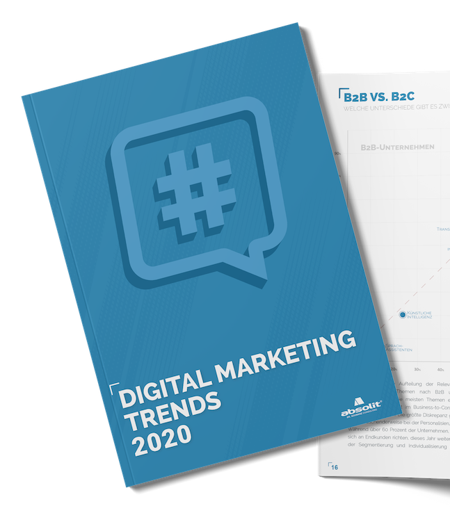 digital marketing trends 2020 cover - Digital-Marketing-Trends 2020