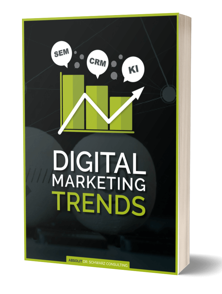 Digital-Marketing-Trends 2019