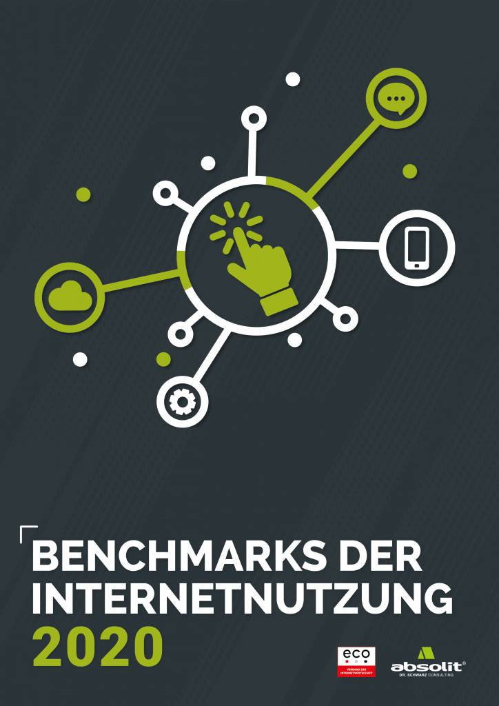 benchmarks der internetnutzung 2020 cover 724x1024 - Front Page Bottom
