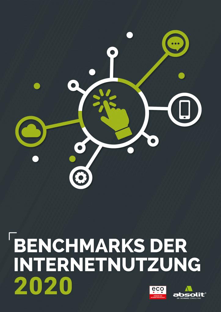 benchmarks der internetnutzung 2020 cover 724x1024 - Benchmarks der Internetnutzung 2020