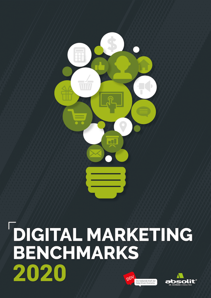 digital marketing benchmarks20 724x1024 - Front Page Bottom