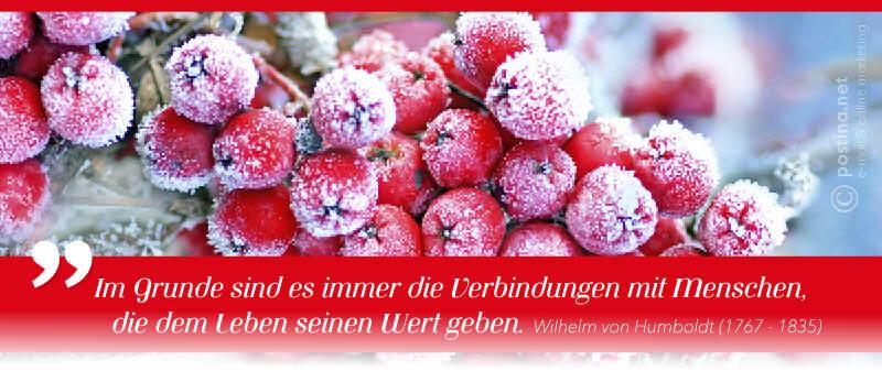 010 postina.net weihnachtsmails klassisch - 10 Last-Minute-Ideen für Weihnachtsgrüße