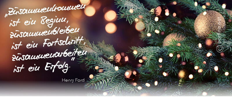 09 postina.net weihnachtsmails header - 10 Last-Minute-Ideen für Weihnachtsgrüße