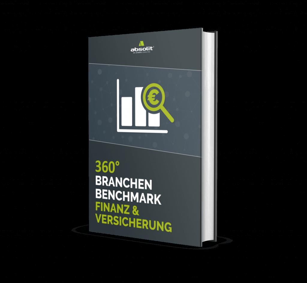 branchenbenchmarks finanz versicherung 1024x944 - 360° Benchmark - Finanz- & Versicherungsbranche