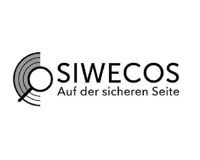 siwecos logo - Benchmarks der Internetnutzung 2021