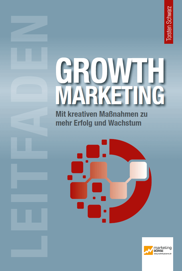 leitfaden growth marketing - Front Page Bottom