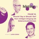 Folgenbild Folge 14 HÄRTING.fm